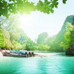 راهنمای کاربردی برای برنامه ریزی سفر به جامائیکا