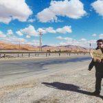 کولهگردی در ایران به چقدر هزینه احتیاج دارد