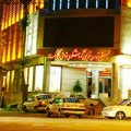 محبوب ترین و معروف ترین رستورانهای خرمآباد