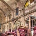 بهترین مراکز خرید اراک از بازارهای سنتی تا مراکز مدرن