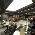 معروف ترین و پرطرفدار ترین رستورانهای وان در ترکیه