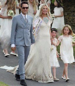 سمبلیک ترین لباس عروس های دنیا +عکس