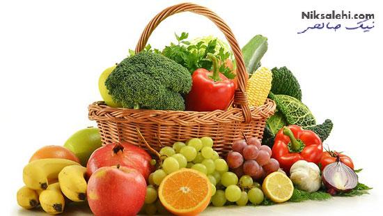 پایین آوردن کلسترول خون با افزودن این ۱۰ ماده به غذاها +عکس