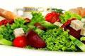 ۶ ماده غذایی به ظاهر چاق کننده ولی در اصل بسیار سالم+ مطلب مفید