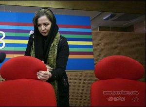 عکس های جدید از مهراوه شریفی نیا همراه بیوگرافی ایشان