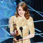 برندگان جوایز اسکار 2017 همراه با عکس های منتخب +عکس