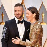 زوج های مشهور اسکار ۲۰۱۷ | ستاره های مشهور و همسرانشان در فرش قرمز +عکس