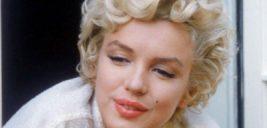 حراج عکس های نایاب و دیده نشده ستاره فقید مریلین مونرو