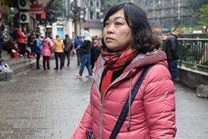 زنی پس از ۲۶ سال هویت اصلی خود را به پسرش افشا کرد!