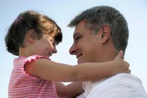 ۶ ایده جالب و سرگرم کننده برای گذراندن روز پدر در کنار بچه ها
