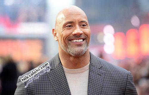 پردرآمدترین بازیگر سال 2018
