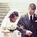 ازدواج زن چینی با مردی ناشناس و غریبه در یک کلاهبرداری!