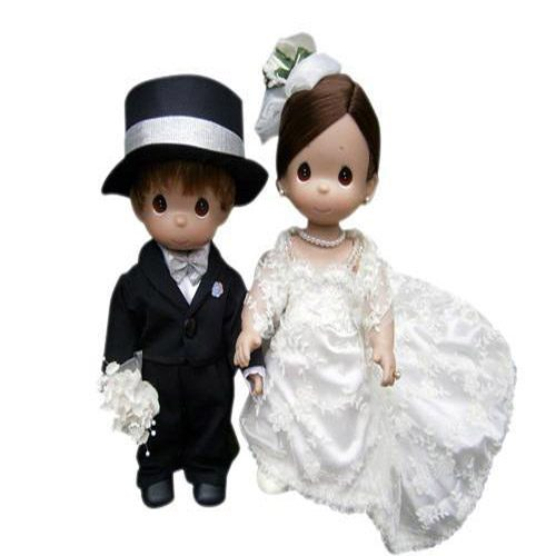 ازدواج عجیب غریب مرد جوان با یک شخصیت مجازی!