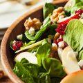 بهترین و بدترین غذاها برای کبد را بشناسید