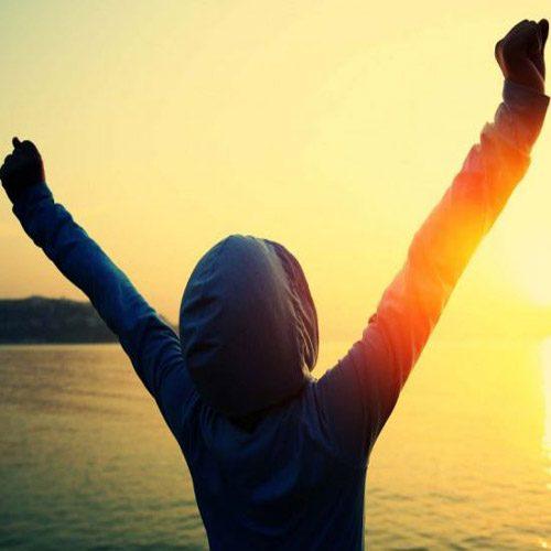 ۱۰ روش قدرتمند و سریع برای تقویت اعتماد به نفس