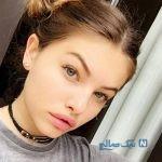 انتخاب دختر فوتبالیست اسبق به عنوان زیباترین دختر دنیا در سال ۲۰۱۸