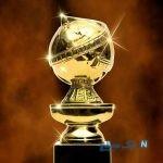 برندگان غافلگیرکننده در مراسم اهدای جوایز گلدن گلوب ۲۰۱۹