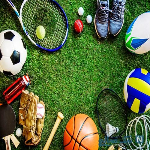 غیرعادی ترین ورزش های ناشناخته در جهان را بشناسید