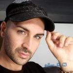 گریم صورت و چهره پردازی حیرت انگیز گریمور ایتالیایی