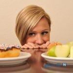 علت هوس بستنی و دیگر هوس های غذایی رایج