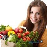 معرفی غذاهای مقوی برای زنان