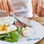 برای صرف صبحانه سالم از این اشتباهات بپرهیزید