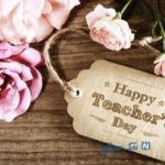 ایده هایی از برنامه های جالب برای روز معلم