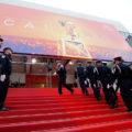 افتتاحیه جشنواره فیلم کن ۲۰۱۹ در قاب تصویر