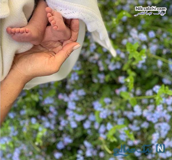 روز جهانی مادر ۲۰۱۹