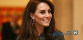گرانقیمت ترین لباس های کیت میدلتون از زمان ازدواج با نوه ملکه الیزابت