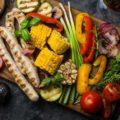 خونسازترین مواد غذایی و سرشار از آهن برای کم خونی