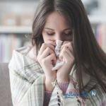 غذاهای مفید برای سرماخوردگی را بشناسید