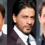 ثروتمندترین بازیگران جهان در سال ۲۰۱۹ را بشناسید
