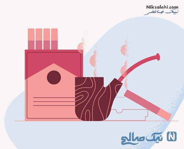 مقابله با آلودگی هوا در منزل