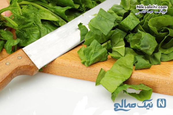 غذاهای مفید برای جلوگیری از آلزایمر