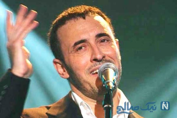 معروف ترین خواننده های عرب که صاحب سبک هستند