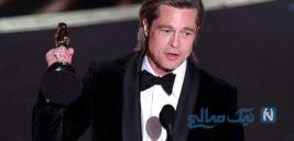 برندگان اسکار ۲۰۲۰ و برجسته ترین رویدادهای این مراسم
