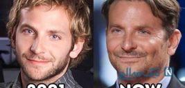 بازیگران مرد هالیوودی که جذابیت جوانی شان را هنوز دارند