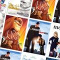فیلم های زیبا برای روز پدر ، پیشنهادی جذاب برای گذراندن روز پدر