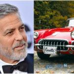 ثروت جورج کلونی و دیوانه کننده ترین دارایی هایش