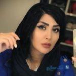 اینستاگرام بازیگران ۷۰۰ +تصاویری از خانه زیبایی فاطمه گودرزی تا مهتاب و مهناز