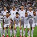اسامی تیم ملی فوتبال اعلام شد / حذف علیپور، دعوت از شجاعی!