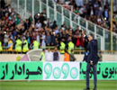 ۱۱ رکورد تاریخی کی روش در فوتبال ایران