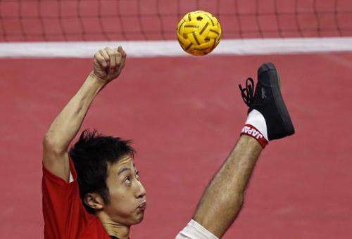 دیدنی ترین لحظات از بازی های آسیایی اینچئون + تصاویر