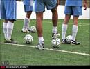 دو فوتبالیست اردبیلی به اردوی تیم ملی دعوت شدند