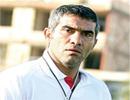 احمدرضا عابدزاده در سکوت رفت!