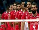 اسامی ۱۴ بازیکن والیبال برای هفته دوم لیگ جهانی اعلام شد