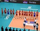 برنامه دیدارهای تیم ملی والیبال در المپیک / مردان المپیکی لوزانو به خط شدند + برنامه زمانی و اسامی بازیکنان