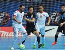 اتفاقی غیرمنتظره در جام ملتهای آسیا
