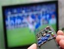 گاف بزرگ شبکه ورزش در خصوص هفته نخست لیگ